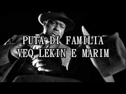 RETNO x LOKO - EL FLACKO