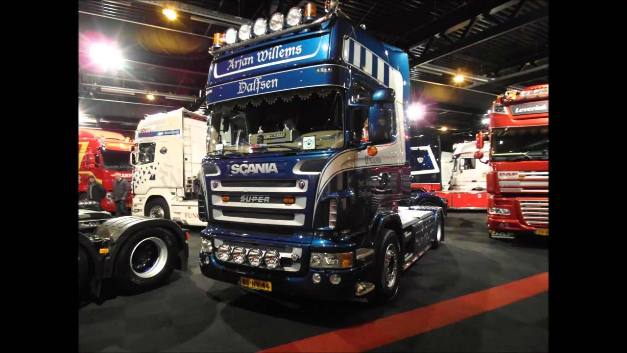Hardenberg Nl truckshow hardenberg nl