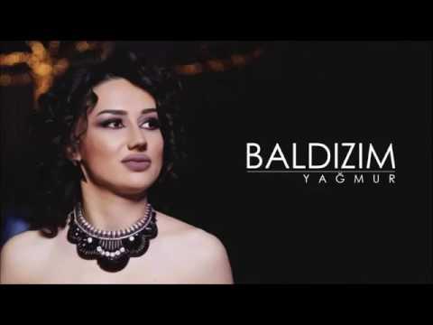 Baldizim-Soz/mus- Aygun Bayramli 2017🎧💣