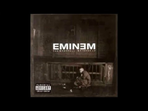 Eminem kill you MP3 and MP4 (DIRTY)