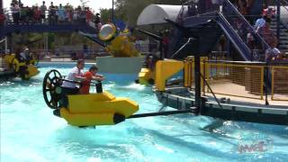 all legoland florida rides including roller coasters dark rides and more