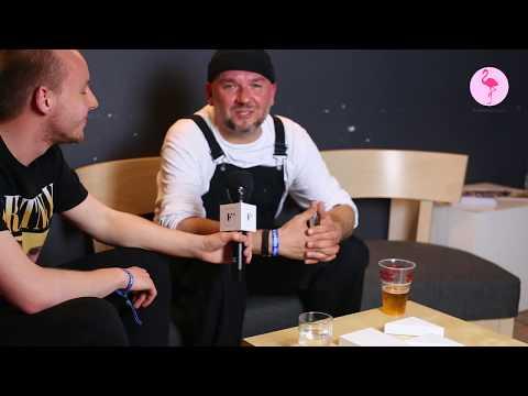 Vienio - Wywiad (FRESHMAG.PL)