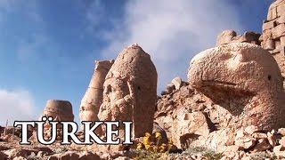 Türkei - Reisebericht