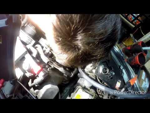 Download Pt 2 Split Cooling Diy E55 Amg W211 MP3, MKV, MP4