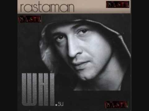 Клип White Hot Ice - Rastaman