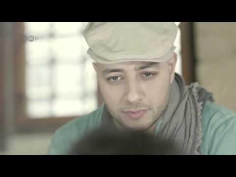 Maher Zain   Muhammad(s.a.v)
