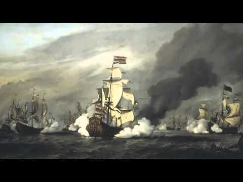 """History Day '11 """"Creating the Japanese Monster: A Case Study of Gunboat Diplomacy"""""""