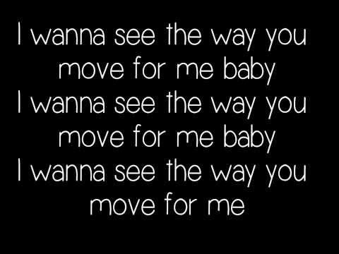 Little Black Dress One Direction Lyrics