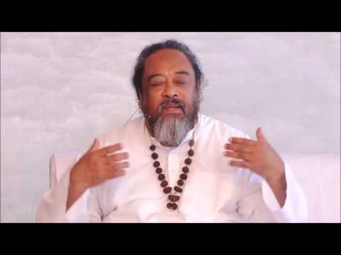 Guided Meditation: Let Your Mind Stay In Zero -  6th March 2017
