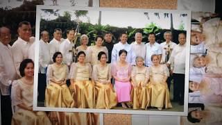 Lola Ching 80th 720p