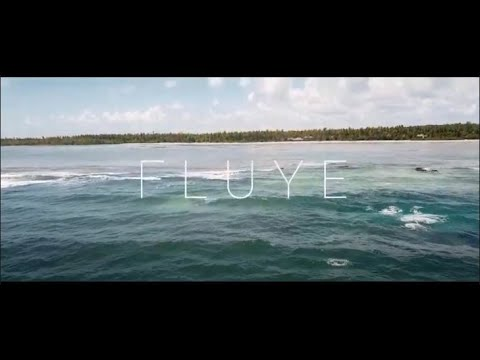 Sofree ft. Jules Muzanzo, Loïza - FLUYE
