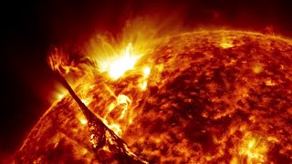 Navy Technology on Historic NASA Mission to Touch the Sun