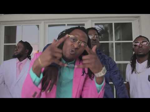 Money Call Me Tri-Ga Ft Yung Mann & Lu The Don