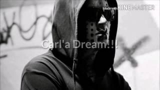 Carla's Dreams -Sub Pielea Mea без клипа!!!