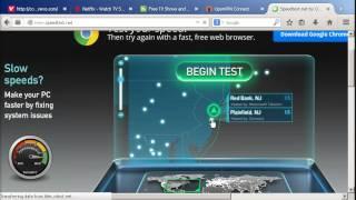видео vps сервер в сша