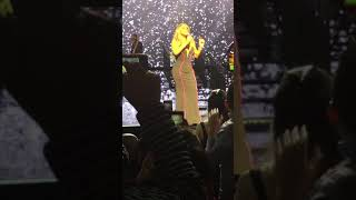 """Mariah Carey LIVE """"Always Be My Baby"""" Caution Tour in Milwaukee, WI on 3-15-2019"""