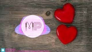 Best romantic english ringtone 2019 (dowmload link 👇)|new heart touching song ringtone|mp