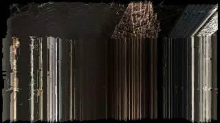 Tom Algorithm - Something Deep