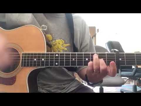 I See Heaven Chords By Jesus Culture Worship Chords