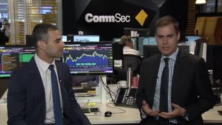 Options Insights 13 Oct 16: Collar Strategy