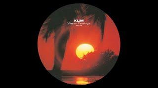 KLIM - Warm Feelings