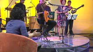 Ritmos con Historia : Bossa Nova y su mezcla con el jazz (Parte 5)