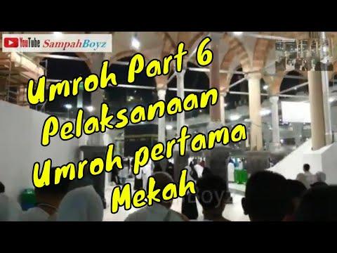 Salam #SahabatReligi, Ini adalah Video Panduan Ibadah Haji dan Umrah yang disusun oleh Direktorat Je.