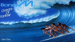 Boney M El Lute Long Extended Version