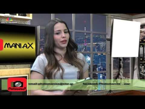 PhotomaniaX - 17.4.2015 - Web Exclusive -