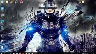 Tutoriál//Jak opravit problém s DirectX v GTA SA