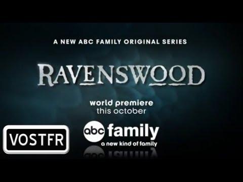 Download Ravenswood PROMO #1 VOSTFR