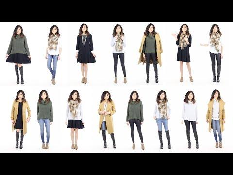 KPOP CELEBRITY FASHION LOOKBOOK 2020   BLACKPINK BTS styles & moreKaynak: YouTube · Süre: 7 dakika58 saniye
