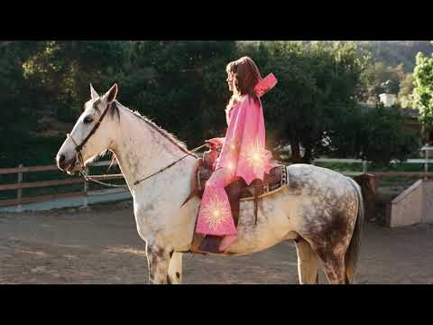 Jenny Lewis - Heads Gonna Roll (Audio Video)