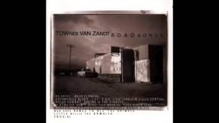 Townes Van Zandt - The Coo Coo