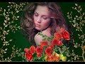 Женщина Любимая Моя Классная Песня о Любви Руслан Алехно Слушать Всем mp3