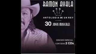 Ramon AyalaQue Casualidad