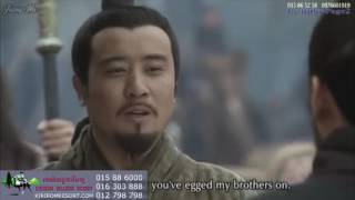 Troll - ឆាវៗកូរប្រស្នាខ្មែរ សាមកុក និង ច្រៀងRap[Funny_Video]