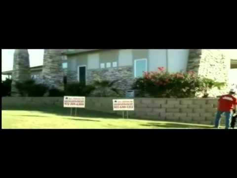 Foundation Repair Cedar Hill   Call 972-709-6300