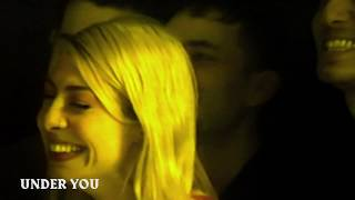 Charly Bliss - Under You