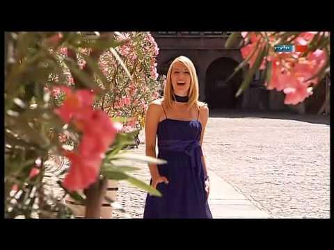 Stefanie Hertel  Mit jedem Lied beginnt ein neuer Traum
