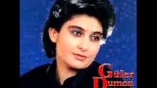 GÜLER DUMAN PİR SOLTANIM 1995.wmv
