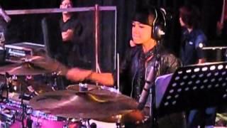 Download lagu Jeane Phialsa Miss Indonesia 2010 MP3