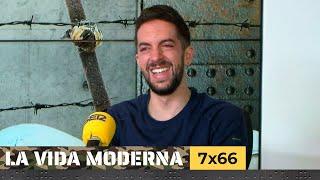 La Vida Moderna | 7x66 | Esto no es periodismo