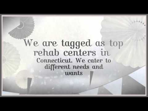 Alcohol Rehabs in Connecticut - Call 800-303-2938 For Inquiries