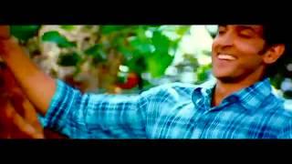 Aaja Mahiya   HD   Fiza Full Song Hrithik Roshan Karishma Kapoor & Neha   YouTube