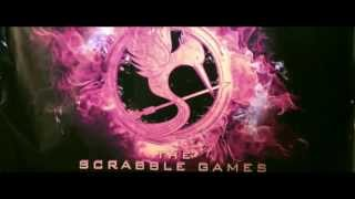 First Citizens National Schools Scrabble Tournament 2014 Trailer
