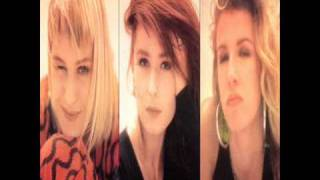 Watch Bananarama Love video