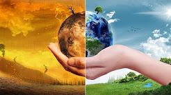Global Warming Effects on Earth in Hindi | Greenhouse Effect in Hindi