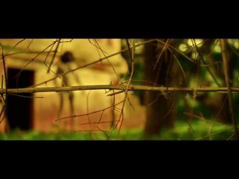 secret garden music mp3 download