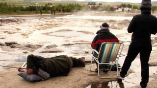 CIRCULO DORADO - Islandia 3 - AXM
